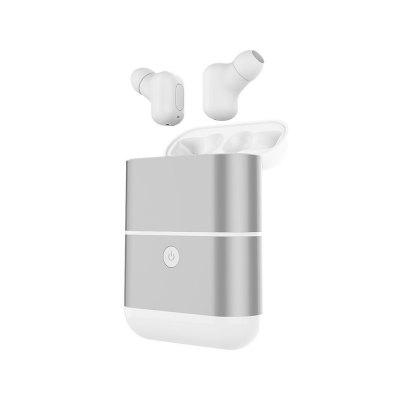 The New X2-TWS Wireless Bluetooth Headset Mini Sports Ultra-Small