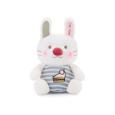 Cartoon Animal Plush Toys Doll