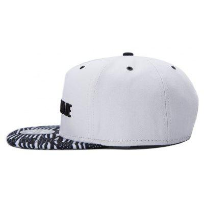 Korean Style Letters Embroidered Flat Hat Adjustable Baseball CapMens Hats<br>Korean Style Letters Embroidered Flat Hat Adjustable Baseball Cap<br><br>Circumference: 61cm<br>Contents: 1 x Cap<br>Depth: 12cm<br>Feature: Breathable, Sun Block<br>Gender: Unisex<br>Material: Cotton<br>Model: w29<br>Package size (L x W x H): 26.00 x 19.00 x 13.00 cm / 10.24 x 7.48 x 5.12 inches<br>Package weight: 0.1100 kg<br>Pattern Type: Letter<br>Product size (L x W x H): 25.50 x 18.50 x 12.00 cm / 10.04 x 7.28 x 4.72 inches<br>Product weight: 0.1000 kg<br>Style: Casual, Fashion<br>Type: Baseball Cap