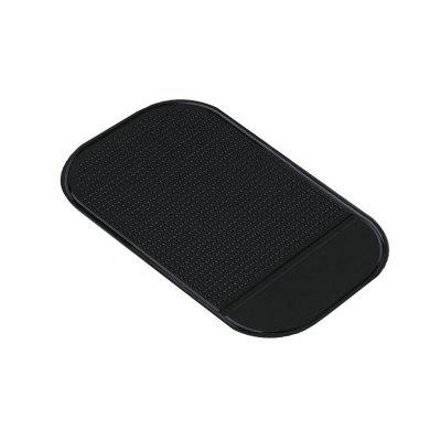 Dashboard Sticky Pad Silica Gel Magic Holder Anti Slip Mat For Car Mobile Phone Accessories