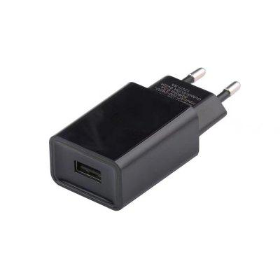 Rapid USB Wall Charger And Type C Cable Kit For Huawei Xiaomi
