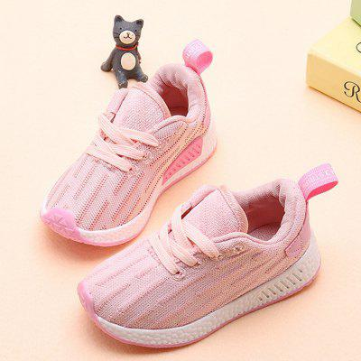 New Style Fashion Breathable Sport Shoes for ChildrenBoys shose<br>New Style Fashion Breathable Sport Shoes for Children<br><br>Available Size: 26 27 28 29 30 31 32 33 34 35 36<br>Embellishment: Pattern<br>Gender: Unisex<br>Item Type: Children Casual Shoes<br>Package Contents: 1 x Pair of Shoes<br>Package weight: 0.5000 kg<br>Seasons: Summer,Winter,Spring/Fall<br>Upper Material: Cloth