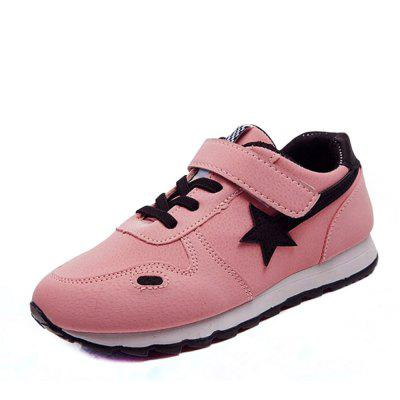 Meteor Children Sports Boys and Girls Casual Shoes