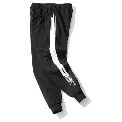 Men'S Tether Sports Trousers