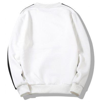 Mens Long-Sleeved Crew Neck T-ShirtMens Long Sleeves Tees<br>Mens Long-Sleeved Crew Neck T-Shirt<br><br>Collar: Round Neck<br>Material: Cotton, Polyester<br>Package Contents: 1 x  T-shirt<br>Pattern Type: Solid<br>Sleeve Length: Full<br>Style: Casual<br>Weight: 0.4000kg