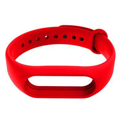 Bracelet Strap Miband 2 Colorful Strap Wristband Replacement Smart Band For Mi Band 2 Accessor watch band wrist band wristband women men bracelet double color silicone strap smart wristband bracelet for xiaomi miband 2 p5