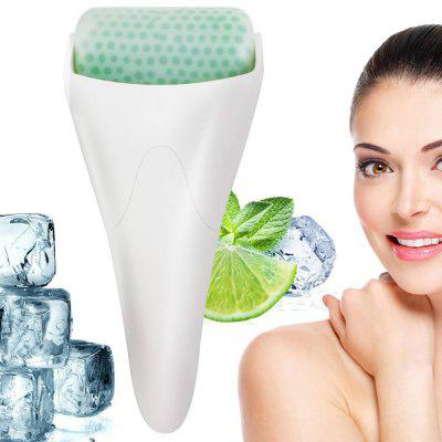 Ice Roller for Face and Eye Face massager
