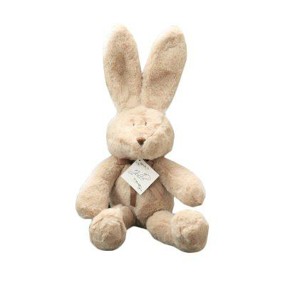 Children Comfort Bunny Plush Toy