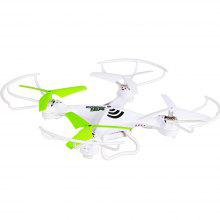 Attop 212 WiFi Real-time Transmission Quadcopter Aerial Photography