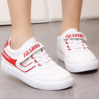 Children Fashion Casual ShoesGirls shose<br>Children Fashion Casual Shoes<br><br>Available Size: 26 27 28 29 30 31 32 33 34 35 36 37<br>Embellishment: Pattern<br>Gender: Unisex<br>Item Type: Children Casual Shoes<br>Package Contents: 1 x Pair of Shoes<br>Package weight: 0.5000 kg<br>Seasons: Summer,Winter,Spring/Fall<br>Upper Material: Cloth