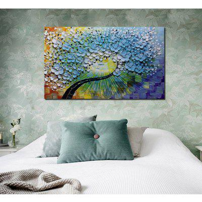 Hd Print Modern Decorative Flower Home Living Room Bedroom Art PaintingPrints<br>Hd Print Modern Decorative Flower Home Living Room Bedroom Art Painting<br><br>Craft: Print<br>Form: One Panel<br>Material: Canvas<br>Package Contents: 1 x Print<br>Package size (L x W x H): 76.00 x 5.00 x 5.00 cm / 29.92 x 1.97 x 1.97 inches<br>Package weight: 0.8000 kg<br>Painting: Without Inner Frame<br>Product size (L x W x H): 60.00 x 100.00 x 0.03 cm / 23.62 x 39.37 x 0.01 inches<br>Product weight: 0.3000 kg<br>Shape: Horizontal Panoramic<br>Style: Modern/Contemporary, Plaid, Modern / Contemporary, Accent / Decorative<br>Subjects: Abstract<br>Suitable Space: Bathroom,Bedroom,Boys Room,Cafes,Corridor,Dining Room,Game Room,Girls Room,Hotel,Kids Room,Kids Room,Living Room,Office,Study Room / Office