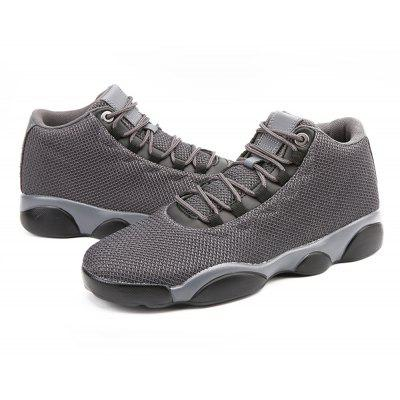 Men Wearable Cushioning Casual Sport ShoesMen's Sneakers<br>Men Wearable Cushioning Casual Sport Shoes<br><br>Available Size: 39,40,41,42,43,44<br>Closure Type: Lace-Up<br>Embellishment: None<br>Gender: For Men<br>Outsole Material: Rubber<br>Package Contents: 1 X Shoes (pair)<br>Pattern Type: Others<br>Season: Summer, Winter, Spring/Fall<br>Toe Shape: Round Toe<br>Toe Style: Closed Toe<br>Upper Material: PU<br>Weight: 0.6200kg