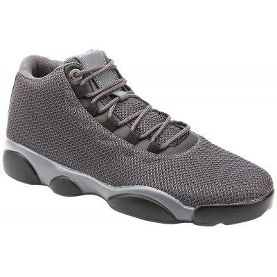 Hommes Wearable Cushioning Casual Sport Chaussures