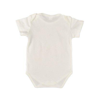 SOSOCOER Newborn Infant Bodysuits Fox Stamp Short Sleeved Babys Romperbaby rompers<br>SOSOCOER Newborn Infant Bodysuits Fox Stamp Short Sleeved Babys Romper<br><br>Brand: SOSOCOER<br>Closure Type: Pullover<br>Collar: Round Neck<br>Color: White<br>Gender: Unisex<br>Material: Cotton<br>Package Contents: 1 x Romper<br>Season: Summer<br>Sleeve Length: Short<br>Sleeve Style: Regular<br>Style: Contracted<br>Thickness: General<br>Weight: 0.1100kg