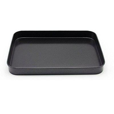 Nonstick Bakeware Rectangular Cake Baking Roasting Pan