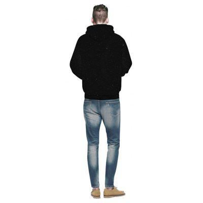 Men Funny Carton 3D Digital Printed HoodieMens Hoodies &amp; Sweatshirts<br>Men Funny Carton 3D Digital Printed Hoodie<br><br>Fabric Type: Terry<br>Material: Polyester<br>Package Contents: 1x Hoodie<br>Shirt Length: Regular<br>Sleeve Length: Full<br>Style: Active<br>Weight: 0.3600kg