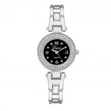 Lvpai P126 Women Metal Watch coupons