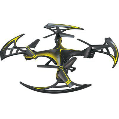 Attop A23C RC Drone RTF with Headless Mode / 6-axis Gyroscope / High Low Gear