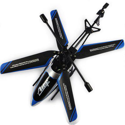 Attop YD - 927  Radio Controlled Helicopter