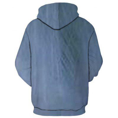 Eagle Print Series HoodieMens Hoodies &amp; Sweatshirts<br>Eagle Print Series Hoodie<br><br>Fabric Type: Broadcloth<br>Material: Cotton<br>Package Contents: 1 x hoodie<br>Shirt Length: Regular<br>Sleeve Length: Full<br>Style: Fashion<br>Weight: 0.4500kg