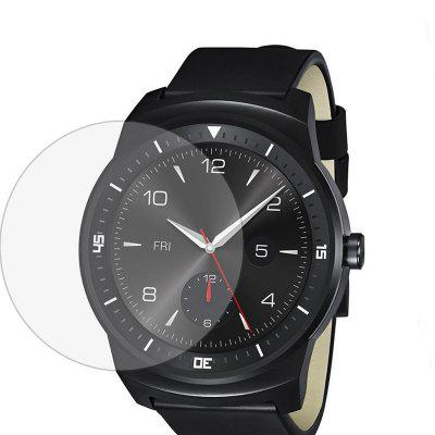 Tempered Glass Screen Protector Protective Film for LG G Watch W110