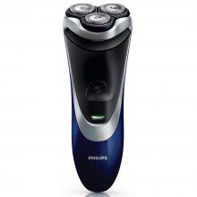 Philips PT737 Electric Three-Blade Razor coupons
