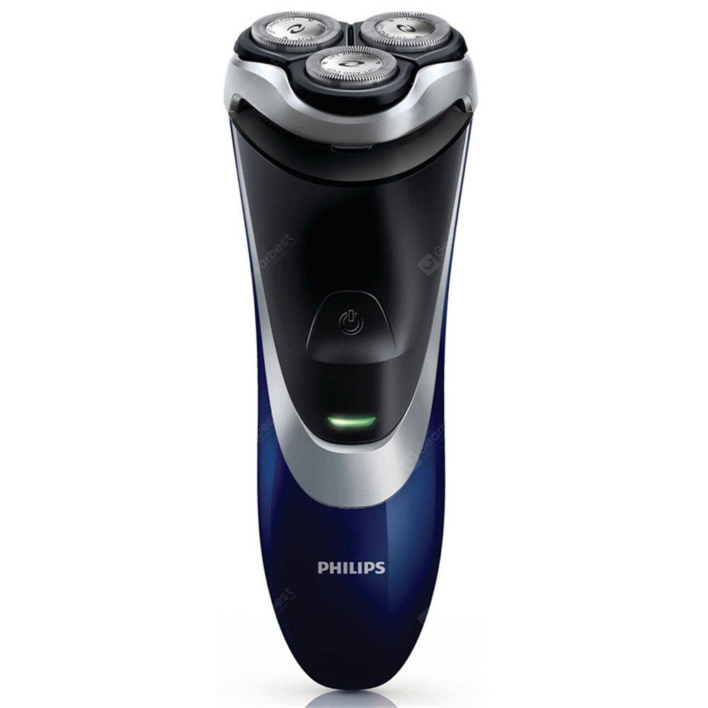 Xiaomi The Philips Electric Tres cuchillas Razor PT737