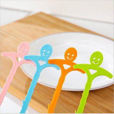 Smiling Face Kitchen Pipe Dredger Toilet Dredger Household Water Tank Drainage and Anti Blocking Clean HookHome Gadgets<br>Smiling Face Kitchen Pipe Dredger Toilet Dredger Household Water Tank Drainage and Anti Blocking Clean Hook<br><br>For: All<br>Material: PP<br>Package Contents: 1 x Dredge Hook<br>Package size (L x W x H): 20.00 x 10.00 x 1.00 cm / 7.87 x 3.94 x 0.39 inches<br>Package weight: 0.0020 kg<br>Type: Novelty, Eco-friendly, Safety, Practical