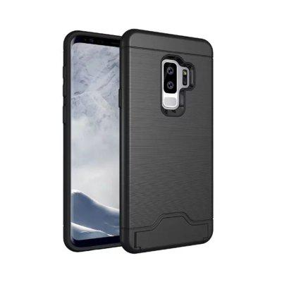 galaxy s9 cover case