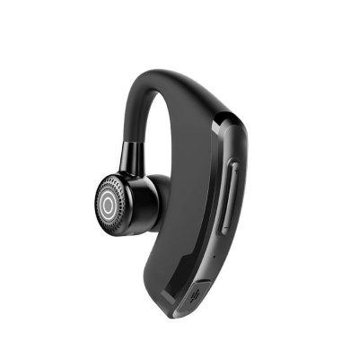 Wireless Bluetooth Headphones Sports Earphones P9