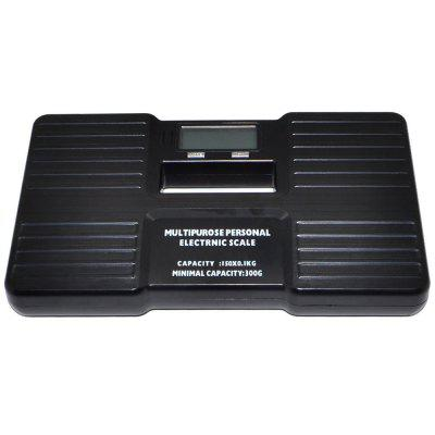 NS-BS05 Electronic Scales