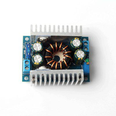 150W DC Boost Converter Power Transformer Module Voltage Regulator Board 8-32V to 9-46V
