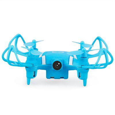 Attop A15 Mini Aircraft High Definition Aerial Photograph