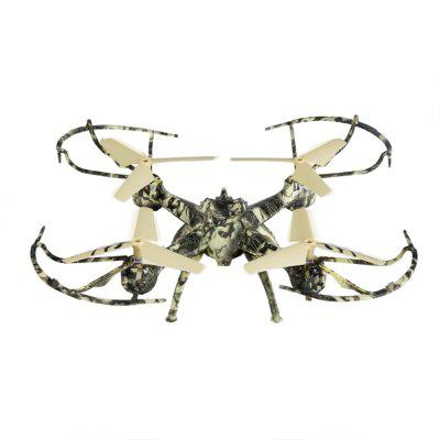 Attop A20 RC Drone RTF com Modo de Batalha / Altitude Hold / One Key Function