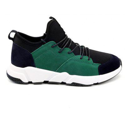 New Spring Casual Fashion Sports Shoes