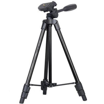 The New High Quality SLR Camera Tripod