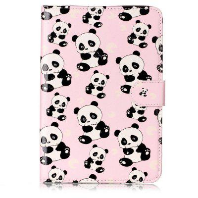 Protective Covers for Tablet Intelligent Sleep Protection Applicable for iPad Mini