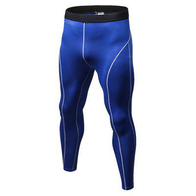 Training Sports Fitness Running Sweat Trousers