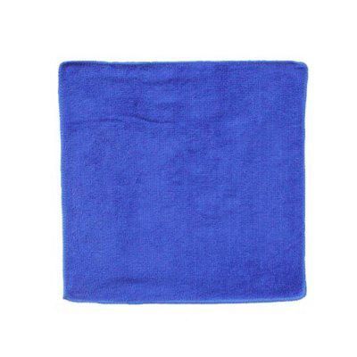 Car Styling 6PCS Blue Absorbent Wash Cloth Auto Care Microfiber Cleaning Towels Polishing Detailing TowelsMaintenance<br>Car Styling 6PCS Blue Absorbent Wash Cloth Auto Care Microfiber Cleaning Towels Polishing Detailing Towels<br><br>Material: Fiber<br>Package Contents: 1 x Clean Towels<br>Package size (L x W x H): 15.00 x 15.00 x 3.00 cm / 5.91 x 5.91 x 1.18 inches<br>Package weight: 0.0170 kg<br>Product size (L x W x H): 30.00 x 30.00 x 0.20 cm / 11.81 x 11.81 x 0.08 inches<br>Product weight: 0.0150 kg
