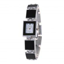 Chaoyada 8040 Classical Ladies Watch coupons