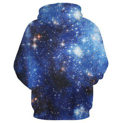 Spring New Printing Large Size Men and Women Fashion HoodieMens Hoodies &amp; Sweatshirts<br>Spring New Printing Large Size Men and Women Fashion Hoodie<br><br>Material: Polyester<br>Package Contents: 1 X Hoodies<br>Shirt Length: Regular<br>Sleeve Length: Full<br>Style: Fashion<br>Weight: 0.4000kg