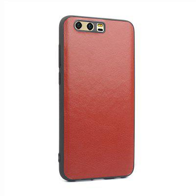 Phone Case for Huawei P10 Luxury Back Matte Soft Silicon Case for Huawei P10Cases &amp; Leather<br>Phone Case for Huawei P10 Luxury Back Matte Soft Silicon Case for Huawei P10<br><br>Color: Black,White,Red,Blue,Green,Purple,Rose,Brown,Orange,Cadetblue<br>Features: Back Cover, Button Protector, Anti-knock, Dirt-resistant<br>Material: TPU<br>Package Contents: 1 x Phone Case<br>Package size (L x W x H): 15.00 x 7.00 x 2.00 cm / 5.91 x 2.76 x 0.79 inches<br>Package weight: 0.0350 kg<br>Style: Special Design, Solid Color, Cool