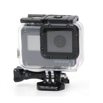 Filter Underwater for Xiaoyi 4K Action Camera with Bracket Diving Protective Housing Waterproof CaseAction Cameras &amp; Sport DV Accessories<br>Filter Underwater for Xiaoyi 4K Action Camera with Bracket Diving Protective Housing Waterproof Case<br><br>Accessory type: Filters<br>Package Contents: 1 x Filter Kit<br>Package size (L x W x H): 4.00 x 4.00 x 2.00 cm / 1.57 x 1.57 x 0.79 inches<br>Package weight: 0.0220 kg<br>Product weight: 0.0150 kg