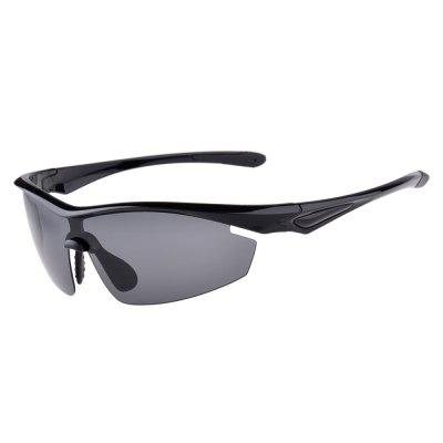 SENLAN   Sports   Cycling   Polarized    Outdoor   Glasses