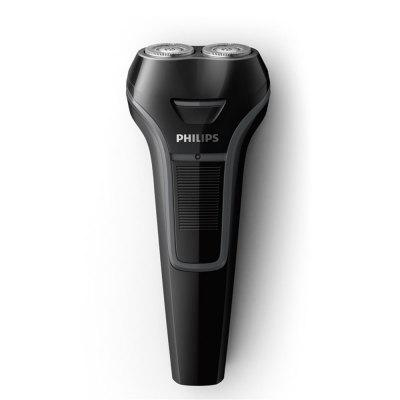 Philips Independente Floating Tool Head Shaver S106