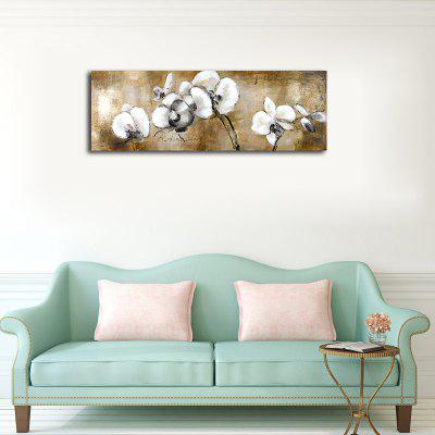 QiaoJiaHuaYuan No Frame Canvas Living Room Sofa Background Abstract Plant Flower Decorative Painting Bedroom Head HanginPainting<br>QiaoJiaHuaYuan No Frame Canvas Living Room Sofa Background Abstract Plant Flower Decorative Painting Bedroom Head Hangin<br><br>Brand: Qiaojiahuayuan<br>Craft: Print<br>Form: One Panel<br>Material: Canvas<br>Package Contents: 1 x Print<br>Package size (L x W x H): 57.00 x 5.00 x 5.00 cm / 22.44 x 1.97 x 1.97 inches<br>Package weight: 0.2200 kg<br>Painting: Without Inner Frame<br>Product weight: 0.2200 kg<br>Shape: Horizontal Panoramic<br>Style: Beads, Abstract<br>Subjects: Abstract<br>Suitable Space: Living Room