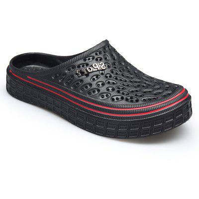 Lovers Outdoor Beach Non-slip Slipers
