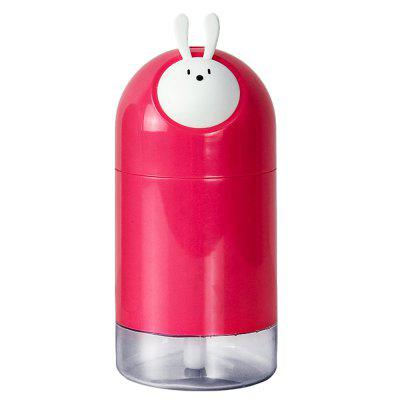 Home Use Humidifier Rabbit Appearance Diffuser Humidifiers
