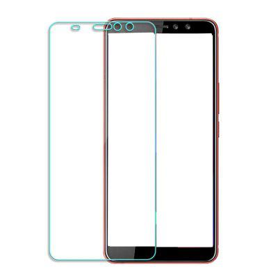 For HTC U11eyes 9H 2.5D Hd Steel Glass Protective Film
