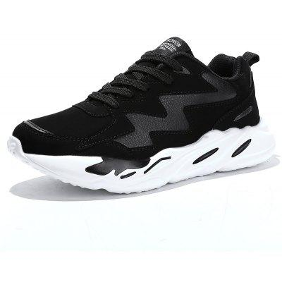 New Spring Lightweight Fashion Mesh Cloth Board ShoesMen's Sneakers<br>New Spring Lightweight Fashion Mesh Cloth Board Shoes<br><br>Available Size: 39-44<br>Closure Type: Lace-Up<br>Embellishment: None<br>Gender: For Men<br>Outsole Material: Rubber<br>Package Contents: 1xshoes(pair)<br>Pattern Type: Striped<br>Season: Spring/Fall<br>Toe Shape: Pointed Toe<br>Toe Style: Closed Toe<br>Upper Material: Cloth<br>Weight: 1.5840kg